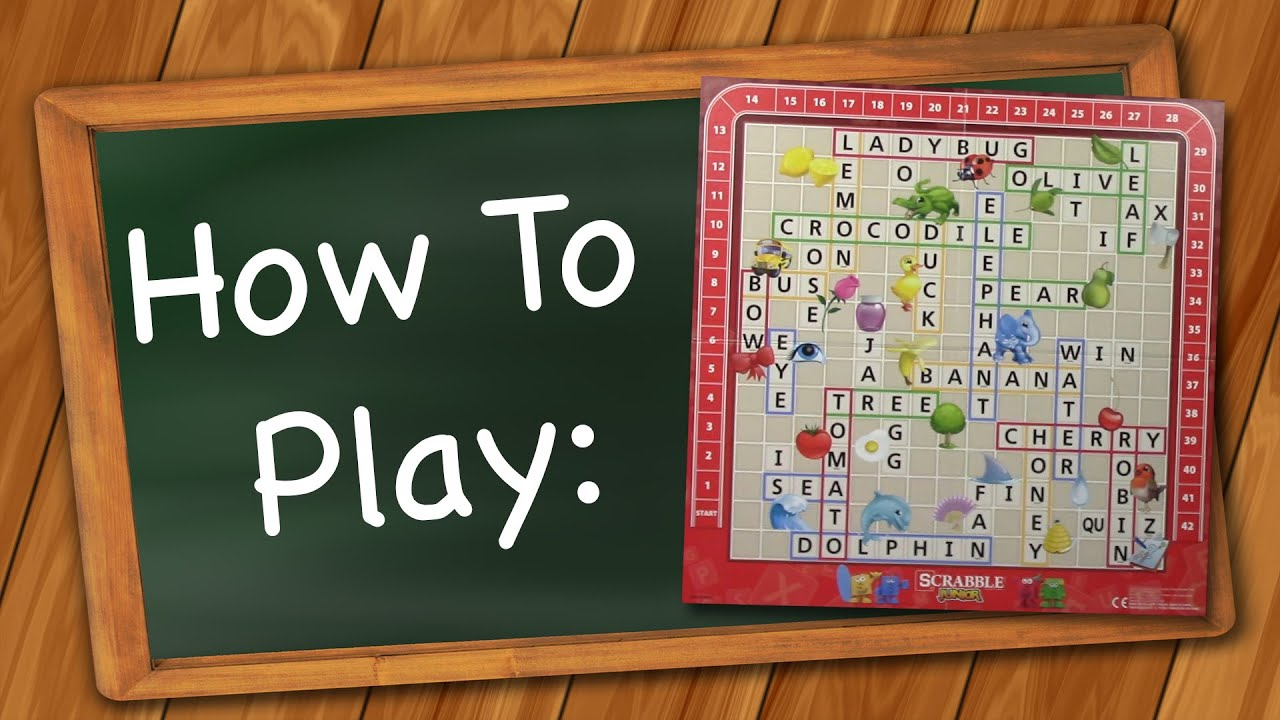 Play Scrabble Online free – Wordmeister & Outspell Scrabble