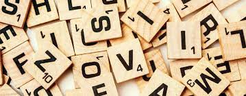 Little-Known Words That Will Help You Win Scrabble