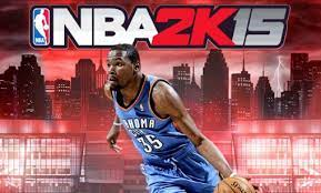 NBA 2K15 Apk For Android Free Download